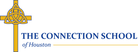 The Connection School of Houston