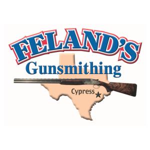 study gunsmithing at home
