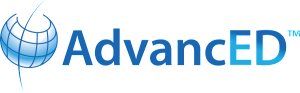 AdvanceED-logo