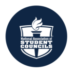 NASC_header_logo