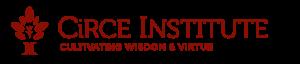 logo-site-300x64