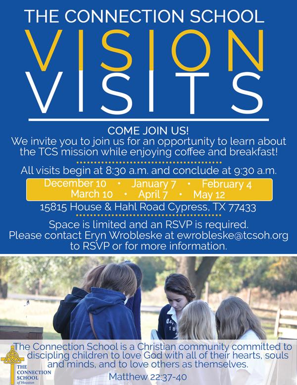 vision-visits-web