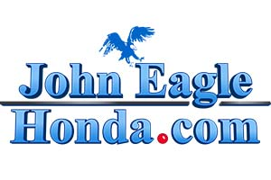 john eagle honda the connection school of houston. Black Bedroom Furniture Sets. Home Design Ideas