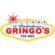 <h4>Gringos Tex-Mex</h4> At Gringo's Mexican Kitchen, we raise the stakes for intense Tex-Mex tastes.  27030 Northwest Fwy, Cypress, TX 77433 281.304.8226 https://www.gringostexmex.com/gringos-locations/gringos-cypress/