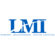 <h4>Paint Subcontractor <a href=mailto:lynn@lmipaint.com> </a href>